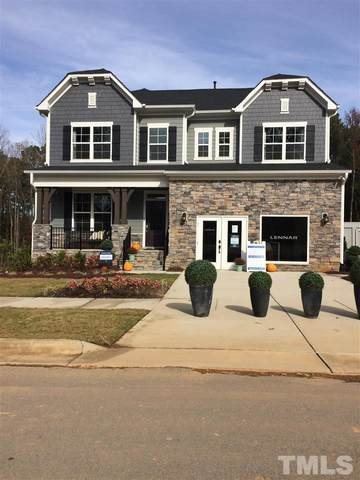 248 Abbot Place #33, Chapel Hill, NC 27516 (#2397592) :: The Beth Hines Team