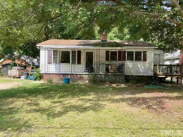 1005 Fuller Street, Raleigh, NC 27603 (#2397607) :: The Beth Hines Team