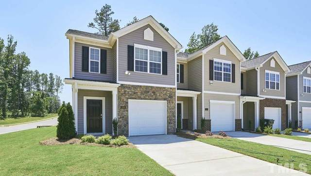 1208 Adrian Court #72, Mebane, NC 27302 (#2397691) :: Raleigh Cary Realty