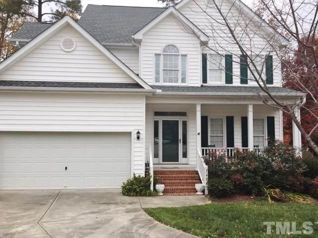 7404 Peddler Place, Raleigh, NC 27615 (#2397747) :: Kim Mann Team