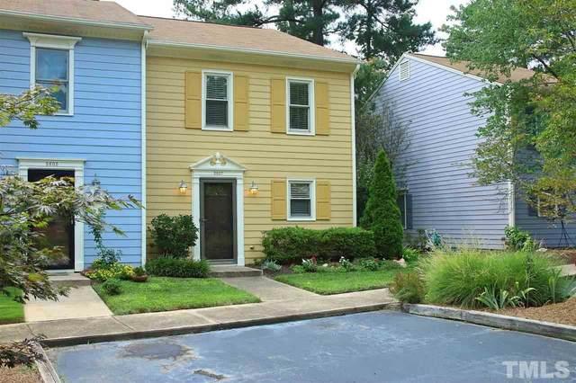 5607 Wispy Willow Lane, Raleigh, NC 27609 (#2397777) :: Kim Mann Team