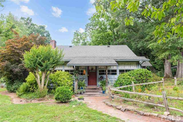 6279 Hunt Road, Pleasant Garden, NC 27313 (#2397912) :: The Beth Hines Team
