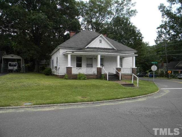 900 Oakland Avenue, Durham, NC 27705 (#2397952) :: Realty One Group Greener Side
