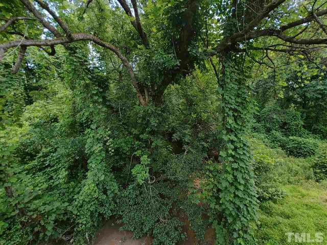 821 Millbrook Avenue, Durham, NC 27707 (#2397955) :: Log Pond Realty