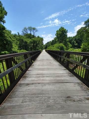 2917 Gaddy Street, Durham, NC 27707 (#2397964) :: Log Pond Realty