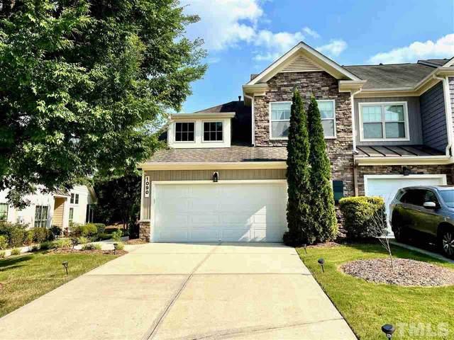1090 Indigo Ridge Place, Cary, NC 27519 (#2397998) :: Bright Ideas Realty