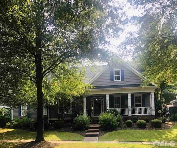 10715 Bedfordtown Drive, Raleigh, NC 27614 (#2398028) :: The Beth Hines Team