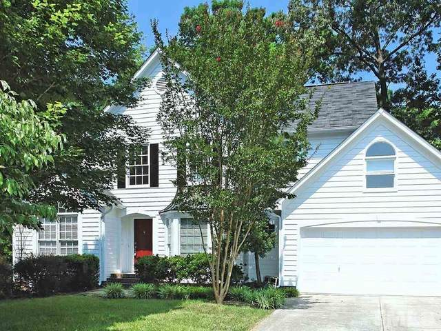 102 Windance Court, Cary, NC 27518 (#2398150) :: The Results Team, LLC