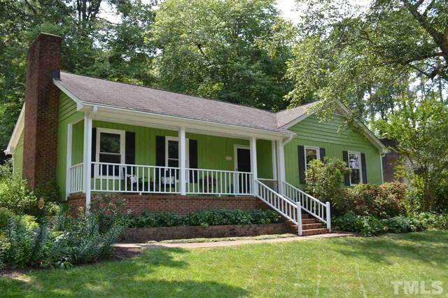 112 Whithorne Drive, Garner, NC 27529 (#2398246) :: Raleigh Cary Realty