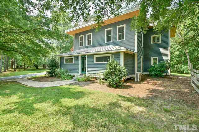 605 Old Fayetteville Road, Chapel Hill, NC 27516 (#2398247) :: Spotlight Realty