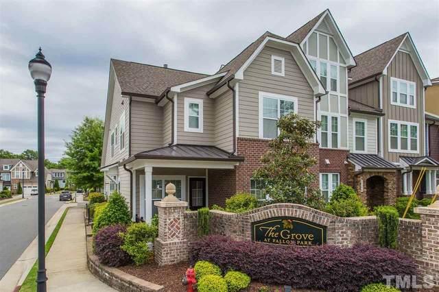 500 Deodar Lane, Raleigh, NC 27608 (#2398323) :: Kim Mann Team