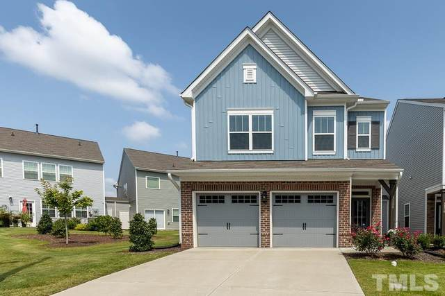 1158 Epiphany Road, Morrisville, NC 27560 (#2398346) :: Raleigh Cary Realty