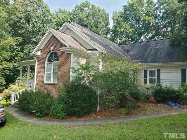 4425 Irene Way, Raleigh, NC 27603 (#2398358) :: Kim Mann Team