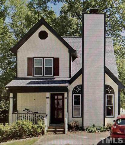 1908 Talamore Court, Raleigh, NC 27604 (#2398480) :: The Results Team, LLC