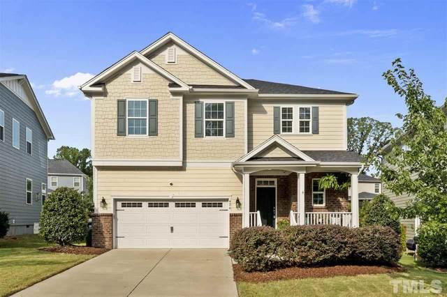 426 Plainview Avenue, Raleigh, NC 27604 (#2398562) :: The Jim Allen Group