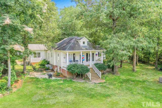 525 Black Pine Lane, Angier, NC 27501 (#2398638) :: Raleigh Cary Realty