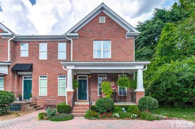 1700 Raney Court, Raleigh, NC 27604 (#2398671) :: Raleigh Cary Realty