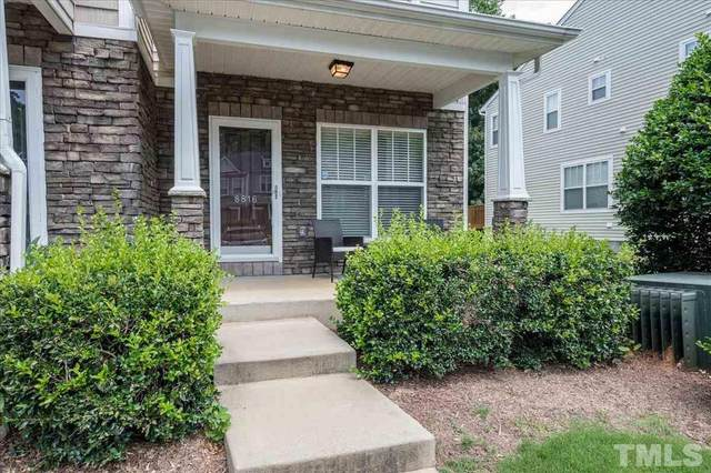 8816 Orchard Grove Way, Raleigh, NC 27612 (#2398672) :: The Results Team, LLC