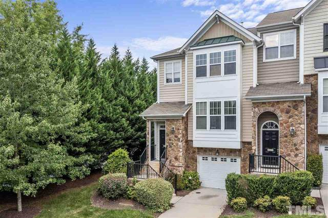 5926 Longeria Court, Raleigh, NC 27612 (#2398749) :: Raleigh Cary Realty
