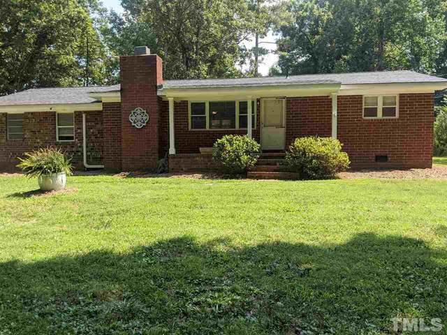 1321 Carolina Loop, Hillsborough, NC 27278 (#2398758) :: Marti Hampton Team brokered by eXp Realty