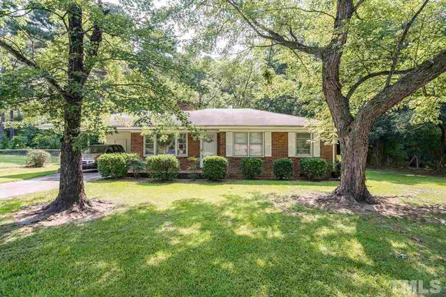 1912 Trawick Road, Raleigh, NC 27604 (#2398767) :: Raleigh Cary Realty