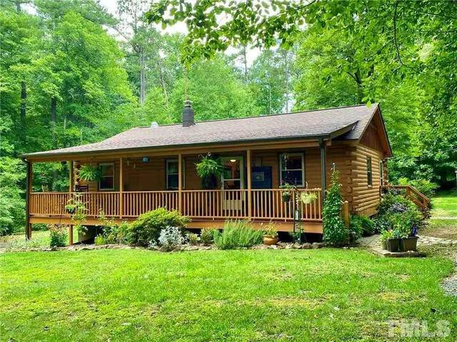 4917 Bradshaw Quarry Road, Efland, NC 27243 (#2398771) :: Raleigh Cary Realty