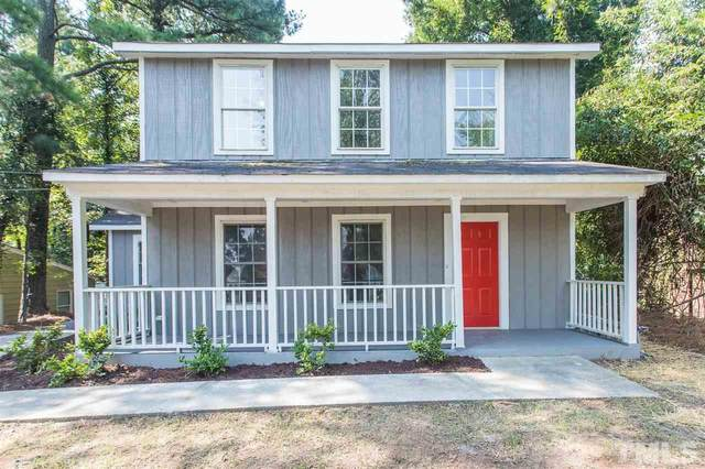 1830 Liberty Street, Durham, NC 27703 (#2398789) :: Raleigh Cary Realty