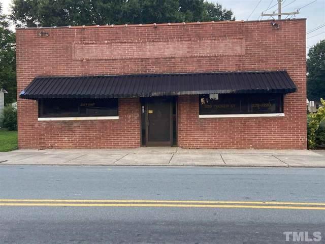 520 Tucker Street, Burlington, NC 27215 (#2398863) :: The Helbert Team