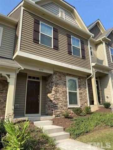 6231 Pesta Court, Raleigh, NC 27612 (#2398929) :: Kim Mann Team
