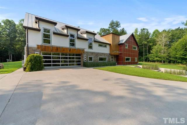 689 Frosty Meadow Drive, Pittsboro, NC 27312 (#2399013) :: The Jim Allen Group