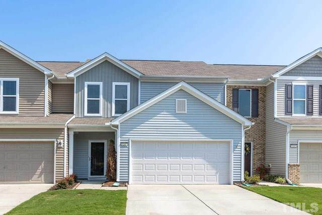 8107 Yaxley Hall Drive, Raleigh, NC 27616 (#2399048) :: The Jim Allen Group