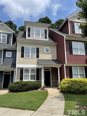 5126 Powell Townes Way, Raleigh, NC 27606 (#2399132) :: The Jim Allen Group