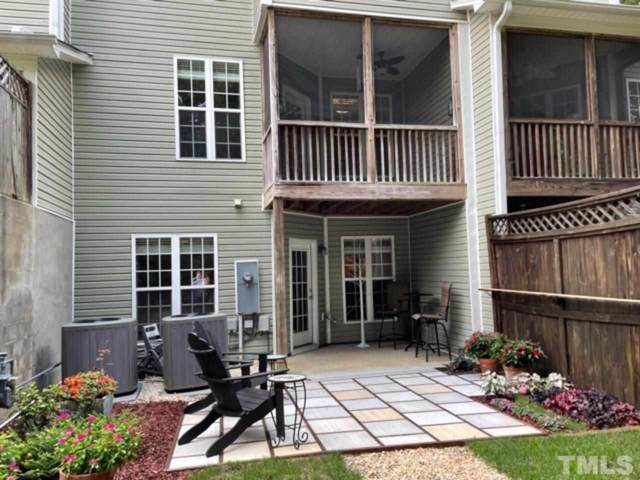 24 Great View Court, Clayton, NC 27527 (MLS #2399155) :: The Oceanaire Realty