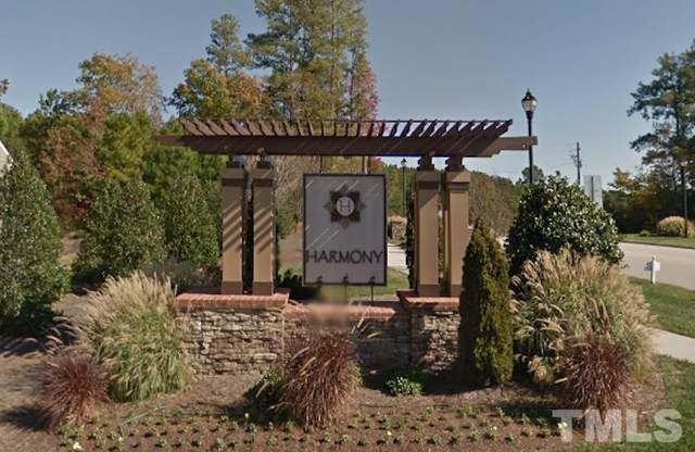 222 Euphoria Circle, Cary, NC 27519 (#2399170) :: Scott Korbin Team