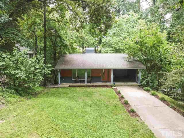 104 Masondale Avenue, Durham, NC 27707 (#2399266) :: Raleigh Cary Realty