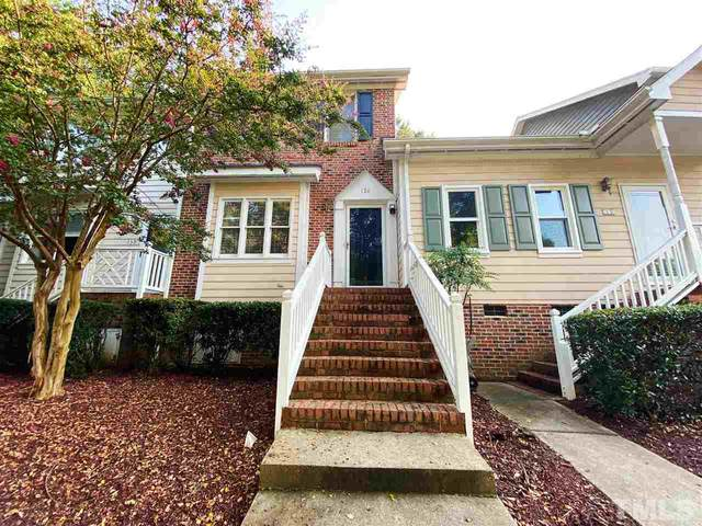 128 Charter Court, Cary, NC 27511 (#2399339) :: M&J Realty Group