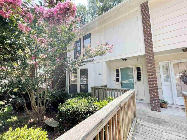 5955 Dixon Drive, Raleigh, NC 27609 (#2399380) :: The Blackwell Group