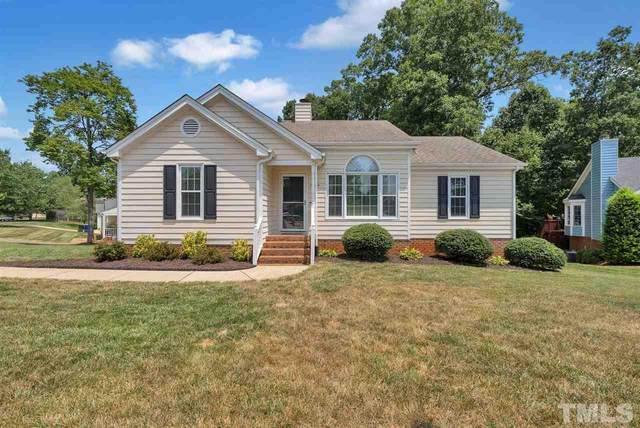 7904 Tobin Place, Raleigh, NC 27612 (#2399520) :: The Perry Group