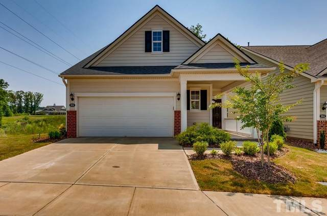 906 Atticus Way, Durham, NC 27703 (#2399529) :: The Perry Group