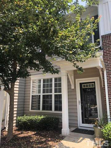 5722 Corbon Crest Lane, Raleigh, NC 27612 (#2399607) :: The Perry Group
