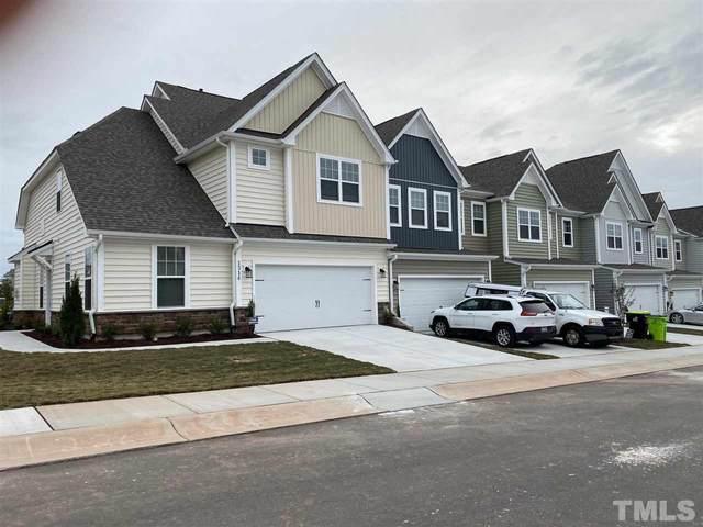 1314 White Beach Lane, Durham, NC 27703 (#2399673) :: Choice Residential Real Estate