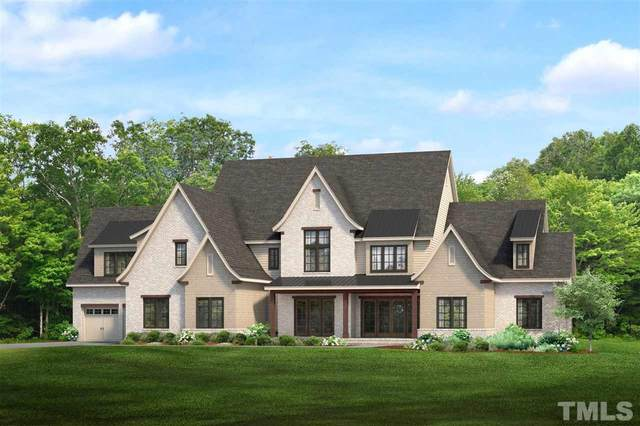 1405 Sky Vista Way, Raleigh, NC 27613 (#2399710) :: The Perry Group