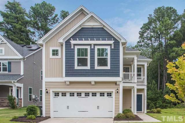 2212 Magnolia Tree Lane, Durham, NC 27703 (#2399727) :: Dogwood Properties