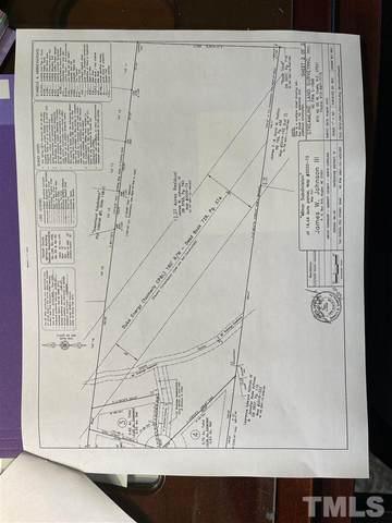 0000 Bill Avery Road, Coats, NC 27501 (#2399744) :: Dogwood Properties