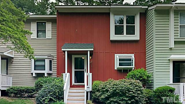 5781 Forest Lawn Court, Raleigh, NC 27612 (MLS #2399774) :: EXIT Realty Preferred