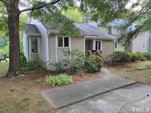 4419 Beechnut Lane, Durham, NC 27707 (#2399786) :: Dogwood Properties