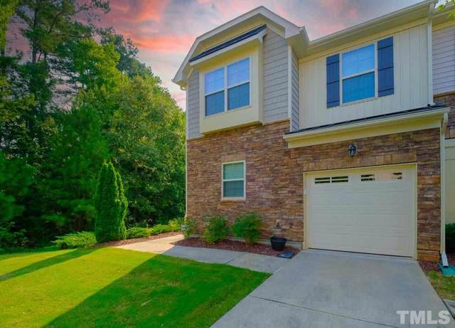 74 Argonaut Drive, Durham, NC 27705 (#2399793) :: Dogwood Properties