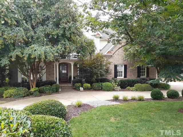 403 Yarmouth Road, Raleigh, NC 27608 (#2399819) :: Dogwood Properties