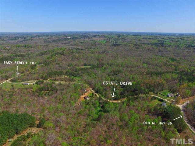 002 Estate Drive, Providence, NC 27315 (#2399900) :: The Perry Group