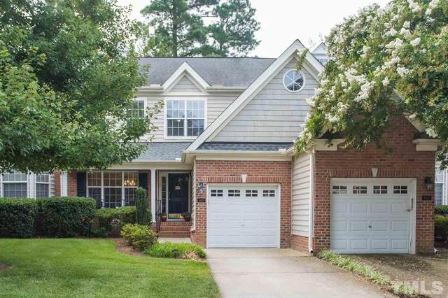 9421 Oglebay Court, Raleigh, NC 27617 (#2400063) :: The Perry Group
